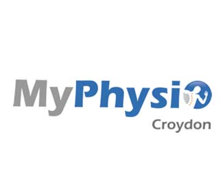myphysiologo