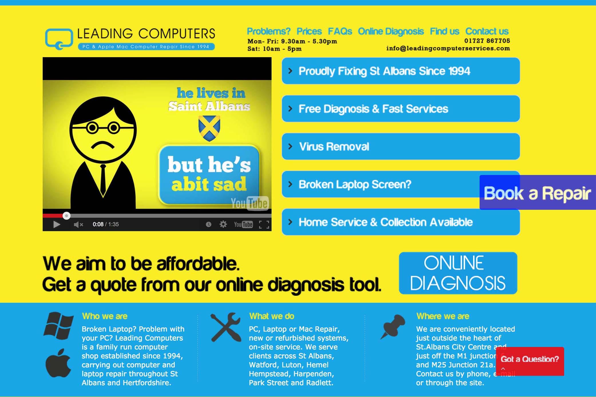 leadingcomputers-webHD