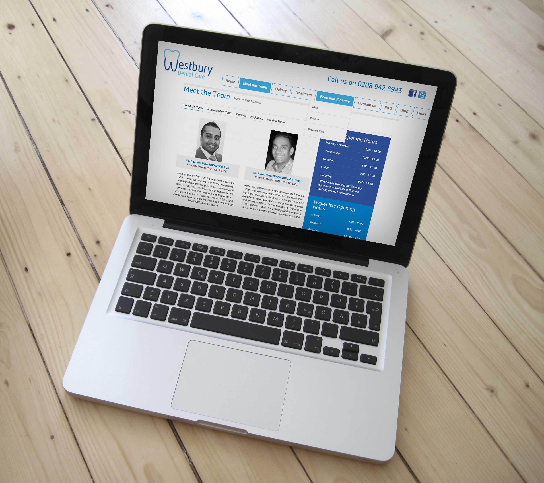 westbury-web-teamjpg