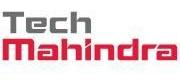 tech-mahindra-squarelogo-1433139211076